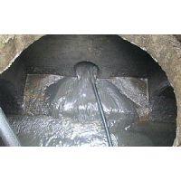 汉阳蔡甸开发区专业疏通下水道管道维修中心027-8488-4838汉阳专业疏通公司