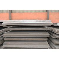 山东不锈钢厂家-淄博伟业厂家直销东方特钢304热轧卷板平板4.0mm