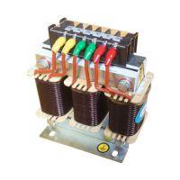 上海雷普电气AC交流输入电抗器LP-ACR4001IV -0005F-282