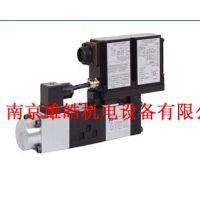 MA-DHZO-A-071威拓斯比例阀厂家指定卖场好价格