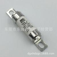 批发热销全新原装正品现货MRO茗熔RGS4 100A 690V~50KA快速熔断器
