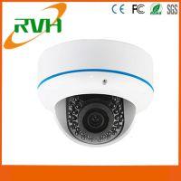 720P百万高清网络摄象机|IPcamera高清网络摄象机|远程监控摄象机