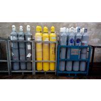 西安高纯三氯化硼气体,纯度99.999%,DOT钢瓶,50kg/瓶
