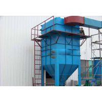 新鹏公司袋式除尘器设备制造、材质要求