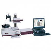 三丰圆度、圆柱形状测量仪RA-1400/RA-1500系列