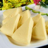 正品东泉帝王小米糕 香米糕 酒店喜宴糕点280g*30个传统 点心早餐