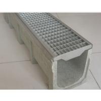 厂家生产销售镀锌钢格板 沟盖板系列 地沟盖板 沟盖板实力厂家