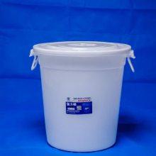 赛普厂家直销 280HDPE 强力 圆桶系列