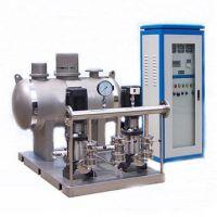 变频供水设备 可做代加工