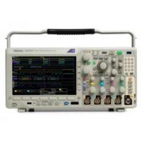 美国泰克MDO3014 混合域示波器MDO3014