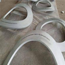 河北龙图厂家自产自销16MN补强圈、DN500补强板