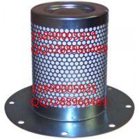 GA5阿特拉斯空压机油气分离器 油分