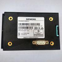 现货6ES7901-3DB30-0XA0西门子PLC接口模块6AV6642-0BA01-1AX1