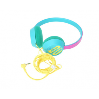 惠信通厂家供应3.5mm耳机插头漆包线