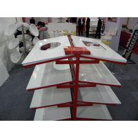 人造台面板