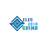 2018北京国际电子展