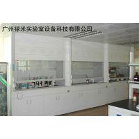 广州实验室通风柜安装厂家