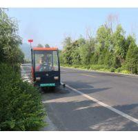 供应扫地车、电动扫地机、电动环卫清扫车