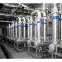 溶菌酶提取超滤膜分离设备 分离纯化系统 膜分离浓缩设备