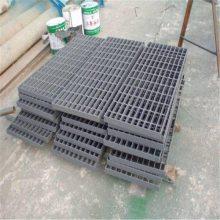 加油站格栅板 下水道盖板 水渠格栅