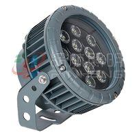 供应品航PH-TGD爆款LED大功率户外亮化投光灯投射灯