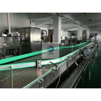 浏阳直线导轨|嘉盛橡塑转弯轨道(图)|高密度聚乙烯直线导轨