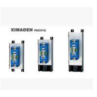 希曼顿ximaden单相欧式电力调整器PAC01A-3-150A