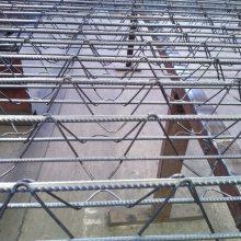 廊坊、邢台钢筋桁架楼承板