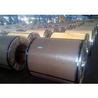 供应酸洗板卷 QSTE690TM 酸洗板深冲板 钢厂直供 欢迎咨询