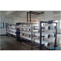 上海污水处理,碧蓝环保品质保证,工业污水处理