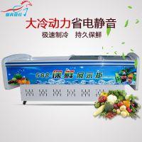 保鲜冷藏设备丨保鲜柜丨冷藏柜丨买厨房设备上厨具营行