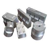 四川成都超声波塑胶焊接模具制造选成都汉威超声波