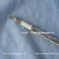常沪铁氟龙多芯屏蔽线 铁氟龙线价格