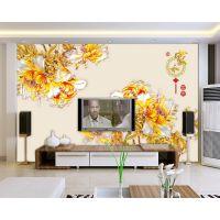 墙纸效果图软件丨让色彩与家装完美搭配,打造质感家居生活!