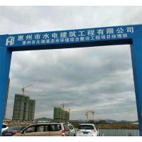 中环环保ZHHB-YZ环境污染PM2.5PM10监测