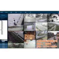 南昌视频监控、中丹科技(图)、南昌高清监控系统