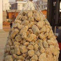 石笼网兜价格多少钱一平米?哪里有卖石笼网兜的生产厂家?