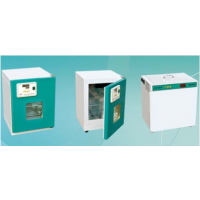 精密电热恒温培养箱DRP-9052微生物细菌培养箱 种子催芽箱