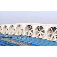 连云港水空调哪里有卖的, 盐城防腐风机厂家