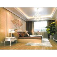 室美E家海藻泥墙面漆,墙面颜色更持久,寿命更长