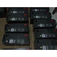 甘肃蓄电池销售商2V200AH大力神蓄电池通信专用