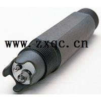 中西在线PH电极(优特) 型号:SG18-EC-100GTSO-05B库号:M370179