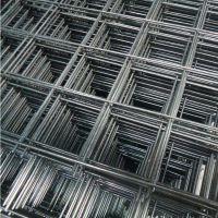 供应不锈钢板网片、烧烤网片、养殖电焊网批发@环航网业