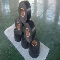 生产防腐材料 冷缠带价格 管道聚乙烯缠绕垫 环氧煤沥青冷缠带