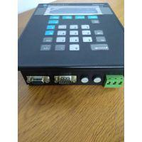 深圳二手工控显示屏 2707-V40P2X