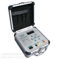 浊度计 KM32-WGZ-3制造厂家 量大价优浊度计 KM32-WGZ-3哪家好