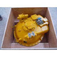 sd22变矩器 YJ409 YJ409A