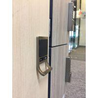 深圳供应Digilock高端智能衣柜密码锁