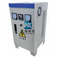 工业节能加热控温设备-汇凯高温电磁加热器