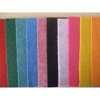 大量直销地毯,颜色齐全.尺寸可根据客户要求定制